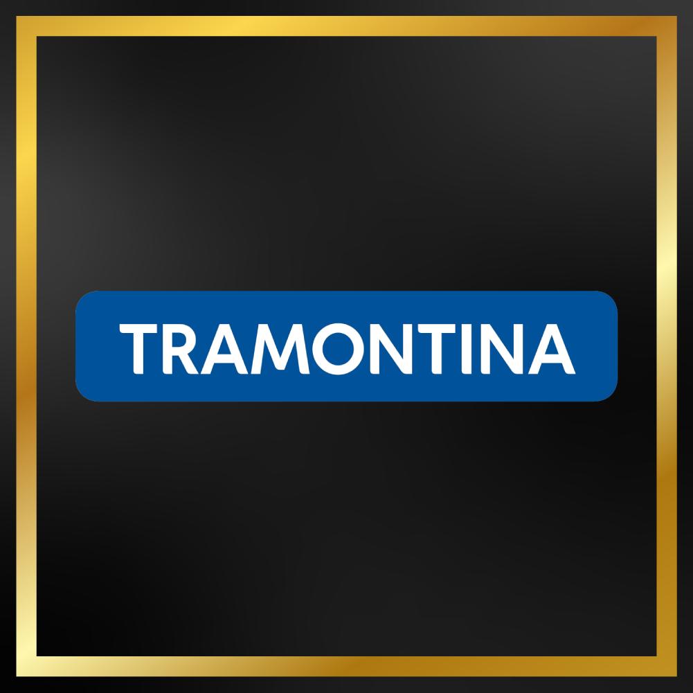 Tramontina - Brazil