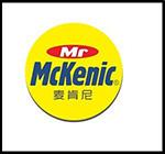 Mr Mckenic