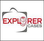 GT Explorer Cases