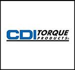 CDI Torque