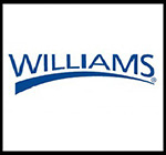 JH WILLIAMS