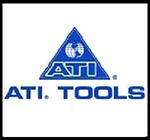 ATI Tools
