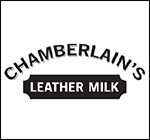 Chamberlains Leather Milk