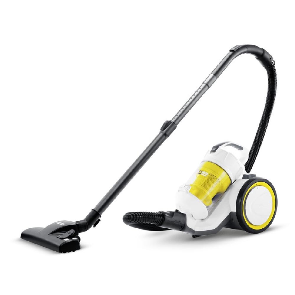 Karcher Vacuum Cleaner VC3 Premium (SEA) 1100W