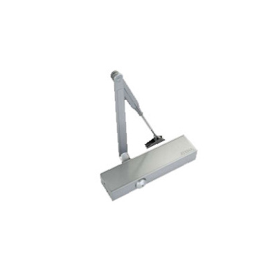 Atena 62825, Door Closer With Forge Arm