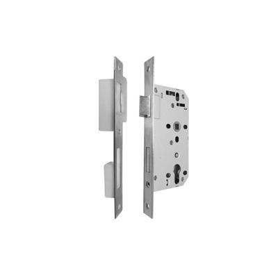 DHW Sash Lock 55mm