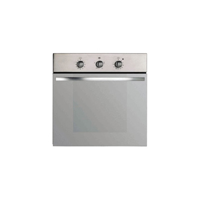 Elba BO-AE 5640 Conventional Built-in Oven