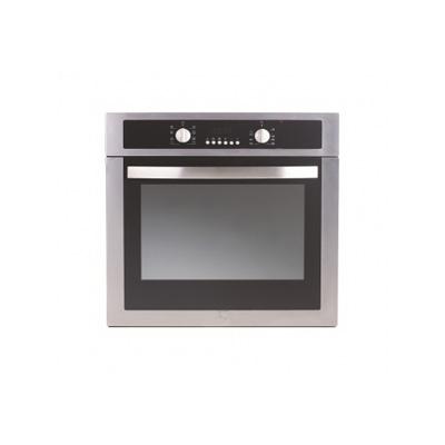 Elba BO-AE 85-A Multi-Function Built-in Oven