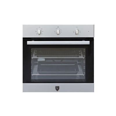Elba BO-AE 7703-AR Multi-Function Built-in Oven