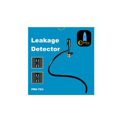 Orex Leak Detector