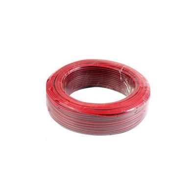 PVC Wire 2 Core 250/440V X 30 Metres