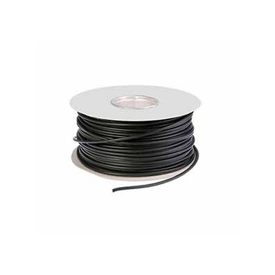 3 Core Electrical Cable 3Cx110 Heavy Duty 50 Yards