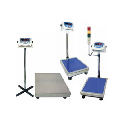 Sonic T18, Bench Scale, Comes with Calibration Certification