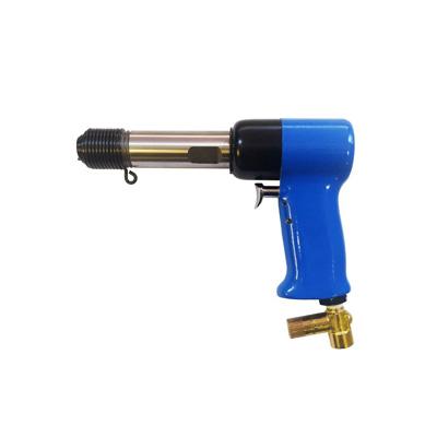 ATI ATIU-2X, Rivet Hammers, Sheet Metal Tools, Pistol Rivet Gun