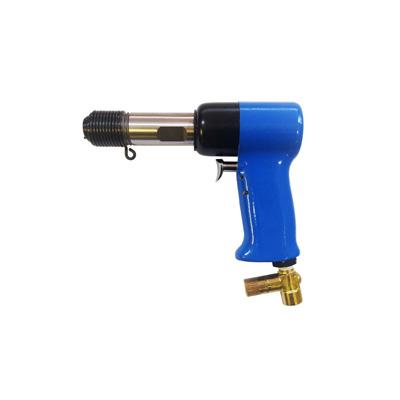 ATI ATIU5X, Rivet Hammers, Sheet Metal Tools, Pistol Rivet Gun