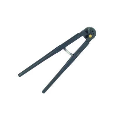 ATI ATI501S, Rivet Cutter