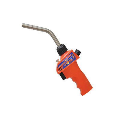 UNIWELD HT44 Twister 2 Self Igniting Hand Torch