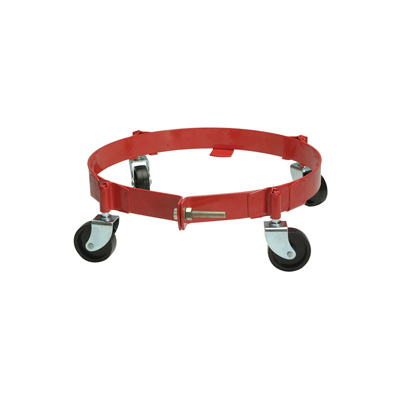 Yamada S-20, Pail Dolly For 18L Pails