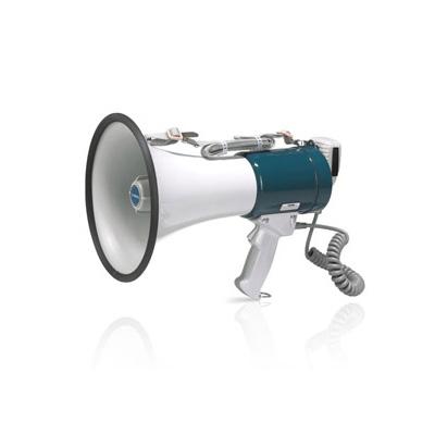 Megaphone AHM-667S, Portable Loudhailer