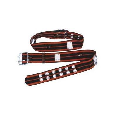 Fireman Belt