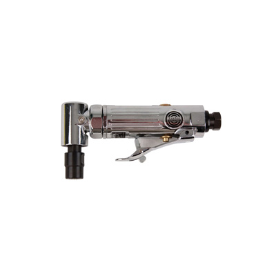 Taylor T7759R, Right Angle, Air Die Grinder