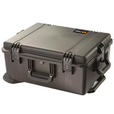 Pelican iM2720 Storm Travel Case - Black