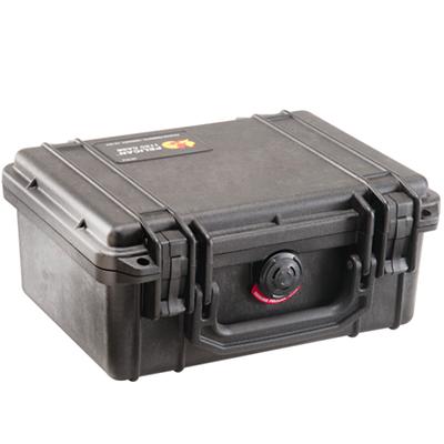Pelican 1150 Protector Case With Foam