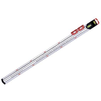 Kapro 313 Measure Mate Ruler & Level