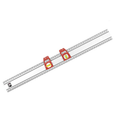 Kapro 314 Set & Match System Layout & Marking Tool