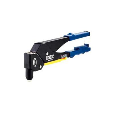Rapid RP60 Pivoting Head Riveter