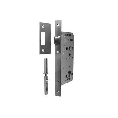 Rowell ML108, Mortise Lockset 108 Night Latch