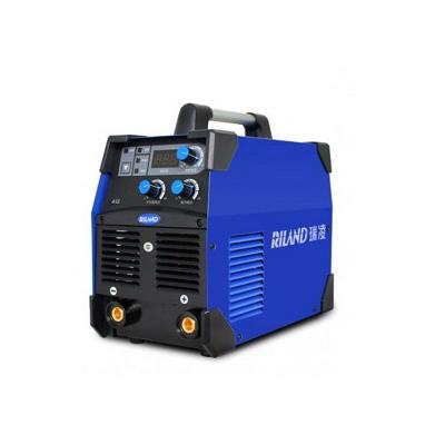 Riland ARC315 Dual Voltage Welding Machine