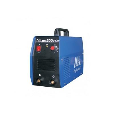 Aiko Economy ARC200DT, Welding Machine