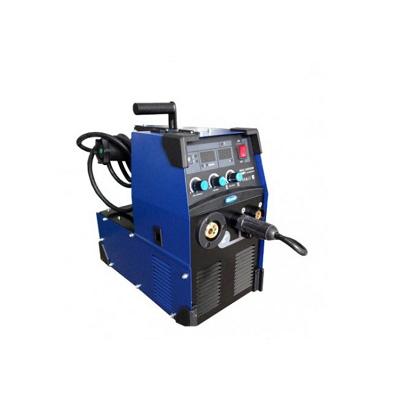 Riland MIG200GW Welding Machine