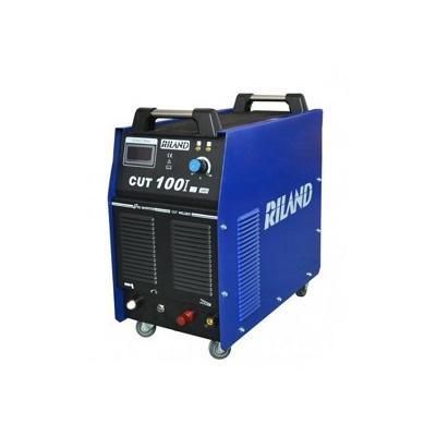 Riland CUT100IJ Plasma Machine