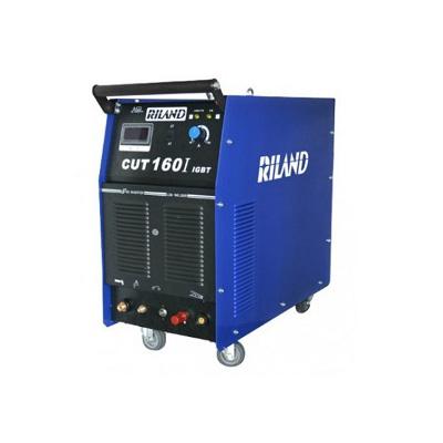 Riland CUT160 Plasma Machine