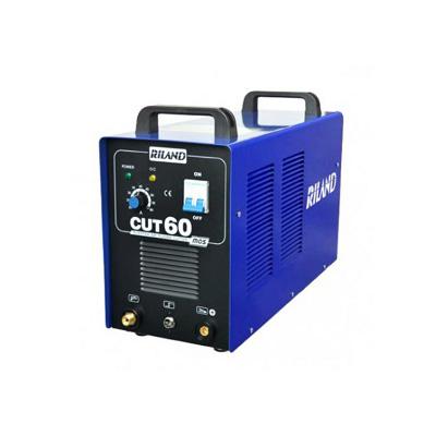 Riland CUT60 Plasma Machine