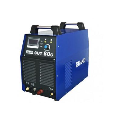 Riland CUT 80-G Plasma Machine