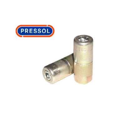 Pressol Grease Coupler - Germany
