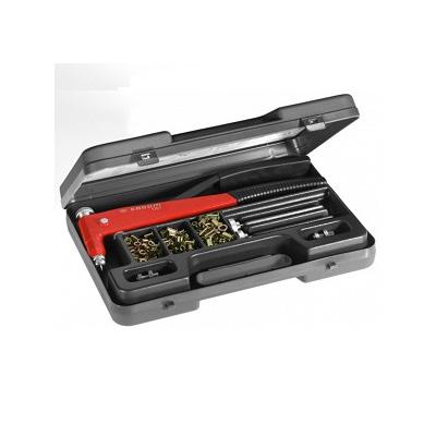 Facom Y.M46, Blind Nut Riveting Kit