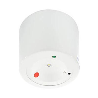 MAXSPID Emergency Light Capsule UFOS/NM/L101 NC