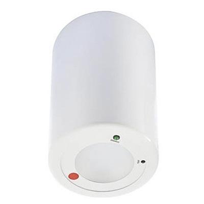 MAXSPID Emergency Light Capsule UFOS/NM/L301 NC