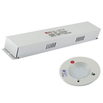 MAXSPID Emergency Light Starlite UFOR/NM/L301 NC