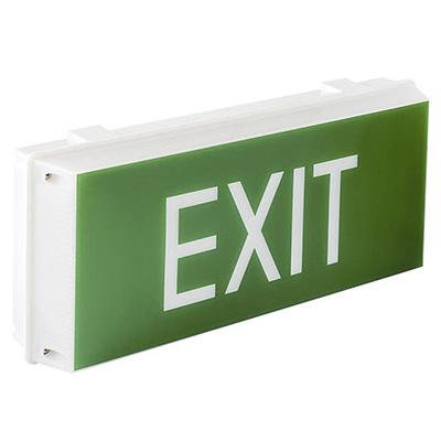 MAXSPID Emergency Exit Light FINESCO KL/M/W5100