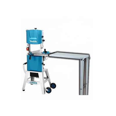 """Makita LB1200F, 12""""/305MM Band Saw, With Extension Table (JM21000300)"""