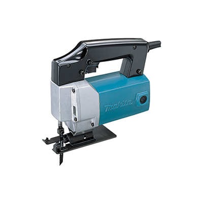 Makita 4300BV/B M-Type Jigsaw 390W (110V)