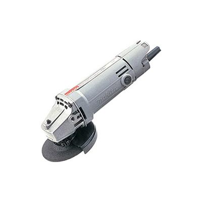 Makita 9500NB 100mm T-570W Angle Grinder