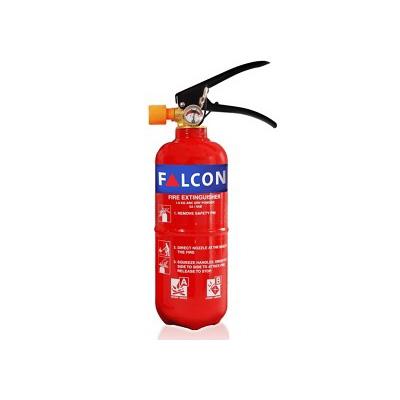 Falcon 6KG Dry Powder Portable Fire Extinguisher