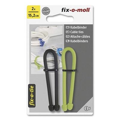 Fix-O-Moll FM-3562863 FOM Cable Tie 152MM