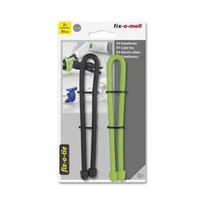 Fix-O-Moll FM-3562865 FOM Cable Tie 310MM